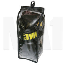 MA1 Club Boxing Gloves - 14oz - Packaging