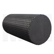 MA1 Foam Roller - Black