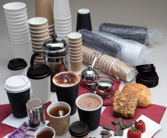 coffee-package.jpg