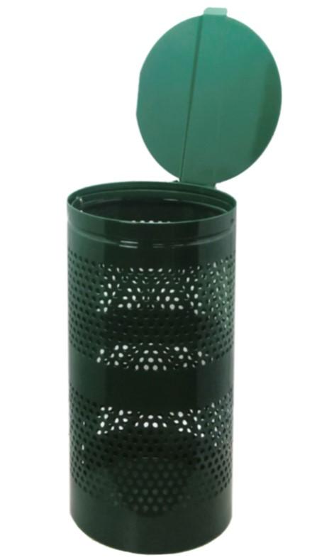green-outdoor-bin.jpg