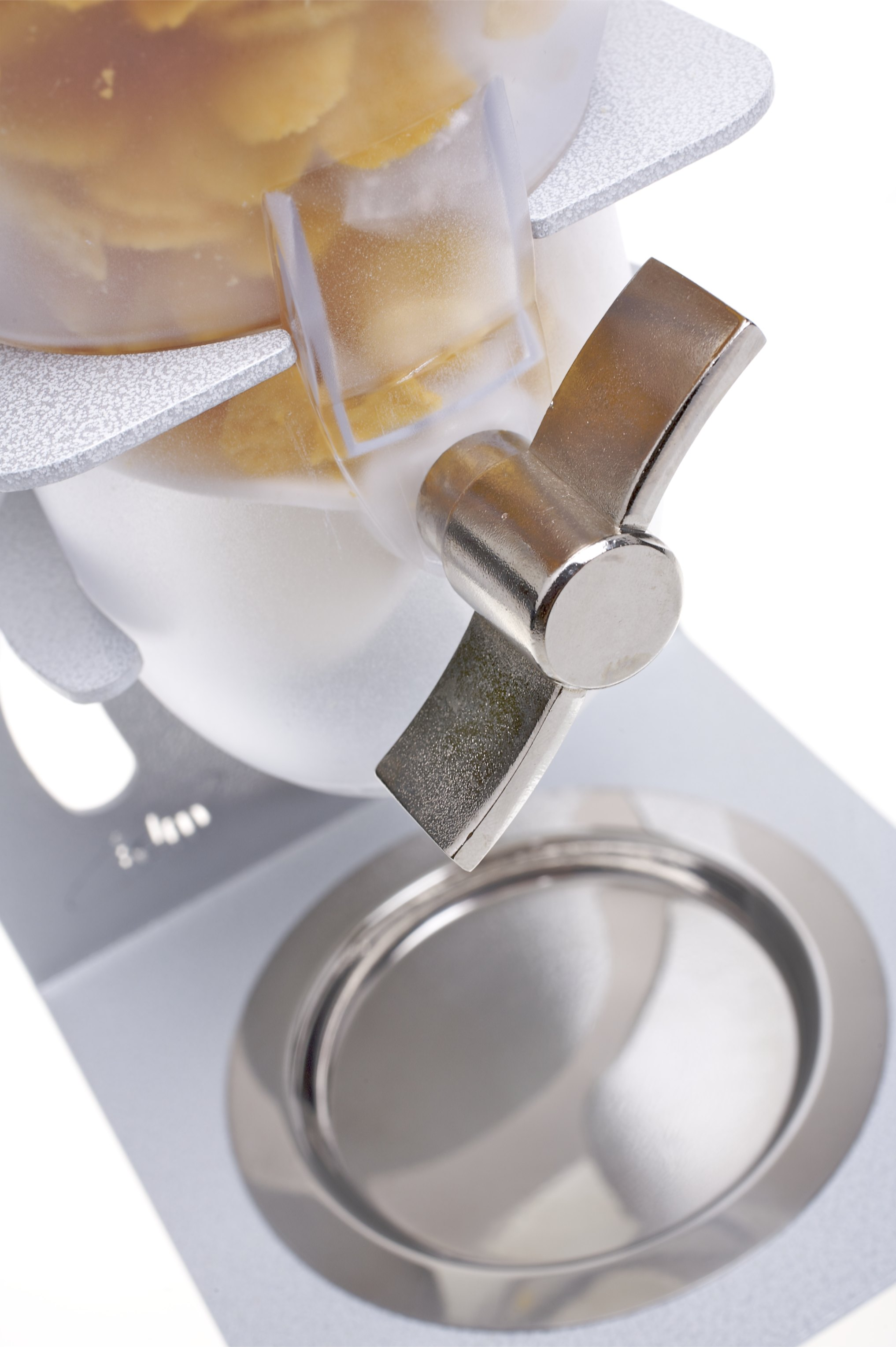 QEC offers a unique range of dry food dispensers for commercial, retail and private use.Utilizing high quality materials and exceptional designs - KELL100 Australian Distributor.