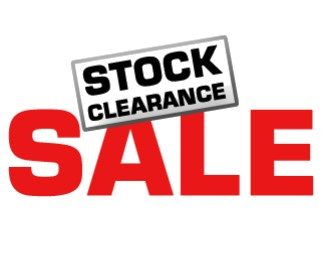 stock-clearance-sale.jpg