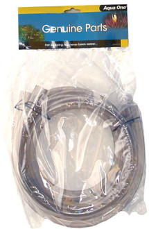 Aqua One Aquis 2200/2400, Advance 2250/2450 & Nautilus 2700/UV Hose 16/22mm 2pk (10666)