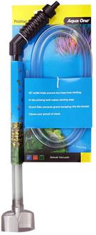 Aqua One ProVac Gravel Cleaner 18 inch 45cm (20133)