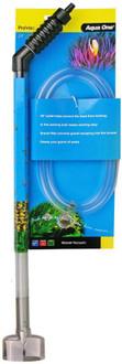 Aqua One ProVac Gravel Cleaner 24 inch 60cm (20133)