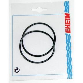 Eheim 1260 Pump Sealing O-Ring (7269350)
