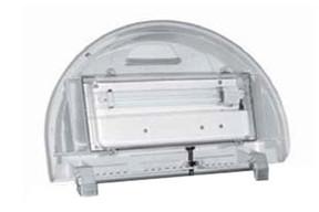 Aqua One AquaMode 300 Complete Light Unit (Silver)
