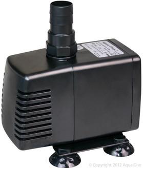 Aqua One Moray 1300 Powerhead 1100L/hr (11352)