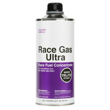 RACE-GAS ULTRA Can