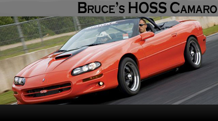 brucehossmain.jpg