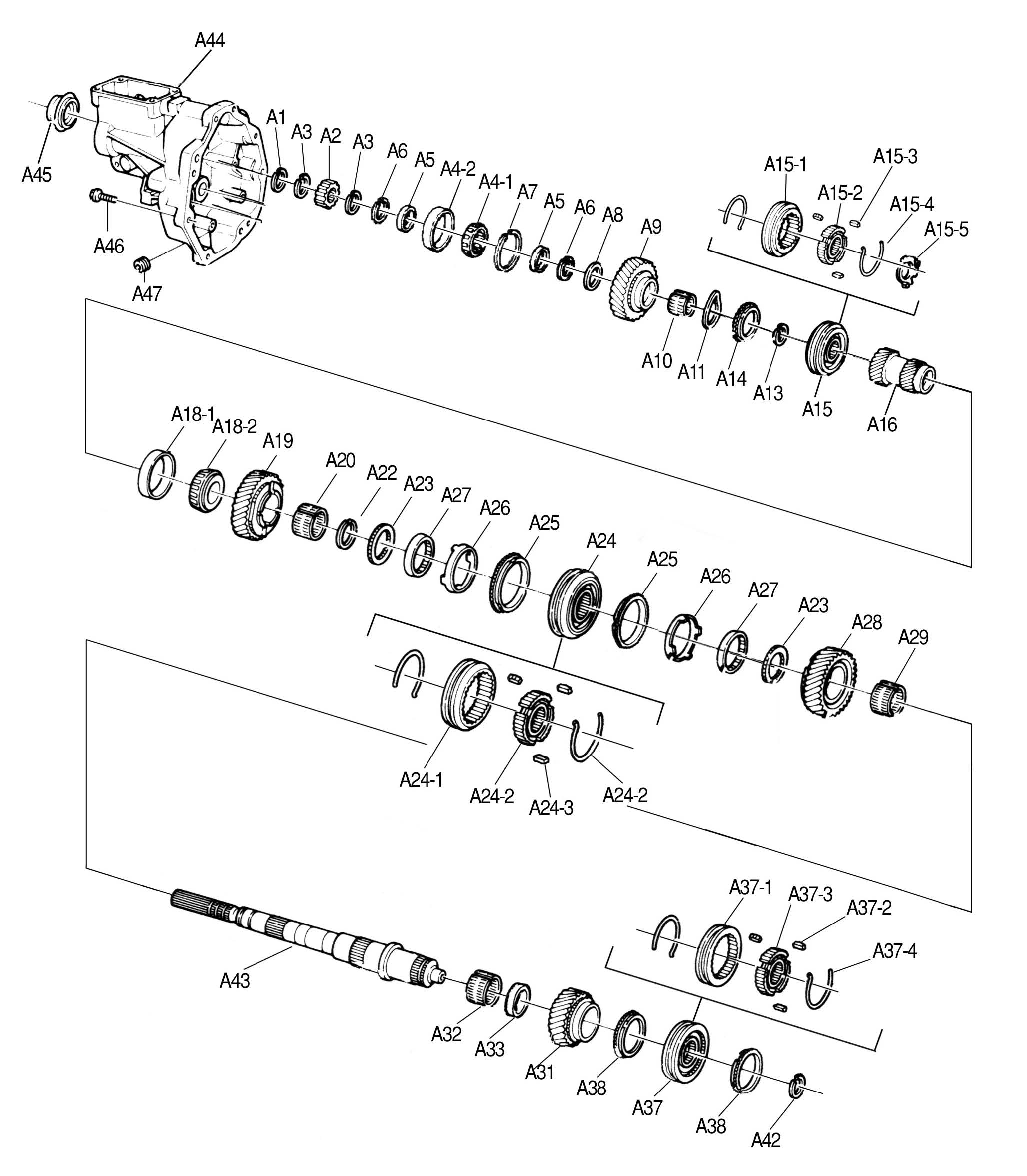 t56 transmission schematic get free image about wiring diagram