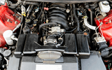 1999 Trans Am 5.7L LS1 V8 4L60E Automatic Transmission 83K Miles