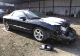 1999 Pontiac Trans Am LS1 V8 6-Speed 130K