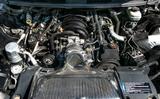 1999 Trans Am 5.7L LS1 Engine Motor Drop Out w/ T56 6-Spd 130k Miles