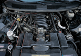 2001 Trans Am 5.7L LS1 Engine w/ T56 6-Speed 129K Miles