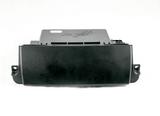 2004-06 Pontiac GTO OEM Console Cuddy Storage Bin, GM USED