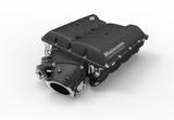 2016-17 SS LT1 6.2L V8 Magnuson Heartbeat Supercharger System NON-INTERCOOLED
