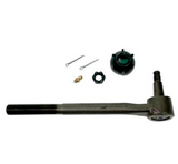 1967-69 Camaro Inner Tie Rod, DETROIT SPEED