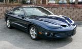 2000 Pontiac Firebird Formula LS1 V8 5.7L T56 6-Speed Trans 130K Miles