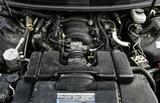 2001 Camaro Z28 5.7L LS1 Engine Motor Drop Out w/ T56 Trans 133k Miles