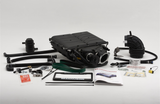 2017+ Camaro ZL1 LT4 6.2L TVS 2300 Heartbeat Supercharger System, Magnuson