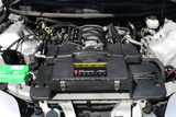 2002 Trans Am 5.7L LS1 Engine w/ T56 6-Speed 78K Miles