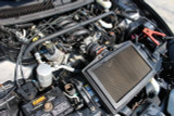 1998 Trans Am LS1 Engine Drop Out w/ T56 6 Speed Transmission 71K MILES