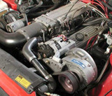 88-92 TPI Camaro/Firebird Procharger Kit, Select application to adjust price