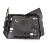 82-92 Camaro/Firebird Battery Tray, RH