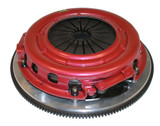 97-2015 LS1, LS2, LS3, LS6 RAM Clutches RTrack Street Dual Clutch Set, capable of more than 900 ft/lbs of holding power