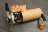 Fuel Sending Unit, 98-2002 Camaro/Firebird V8 LS1, Used