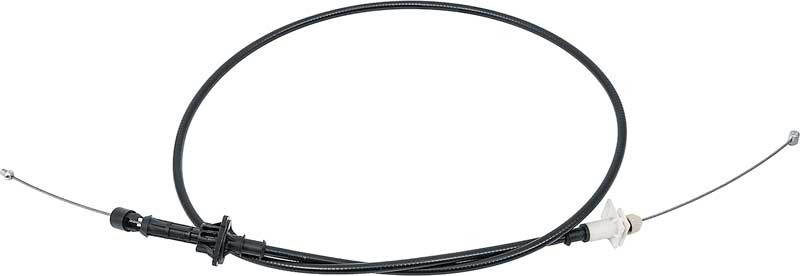 Throttle Cable, 98-99 Camaro/Firebird LS1 w/o TCS Throttle Cable New ...