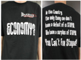 "T-shirt, Hawks Third Generation ""ECONOMY"""