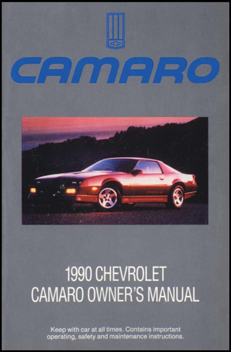 owner s manual 82 2002 camaro firebird hawks third generation rh hawksmotorsports com 2015 Firebird 2003 Firebird