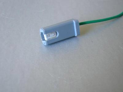 Coolant Temp Gauge Sender Connector for 8992 TPI   TBI