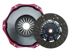 "97-2015 LS1, LS2, LS3, LS6 RAM Clutch Muscle Car Clutch Set 11"" x 1-1/8-26"