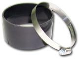 """Bellow Kit, 2001-04 C5 Corvette """"Blackwing"""""""