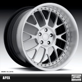 Boze, 82-2002 Camaro Firebird Apex Wheels