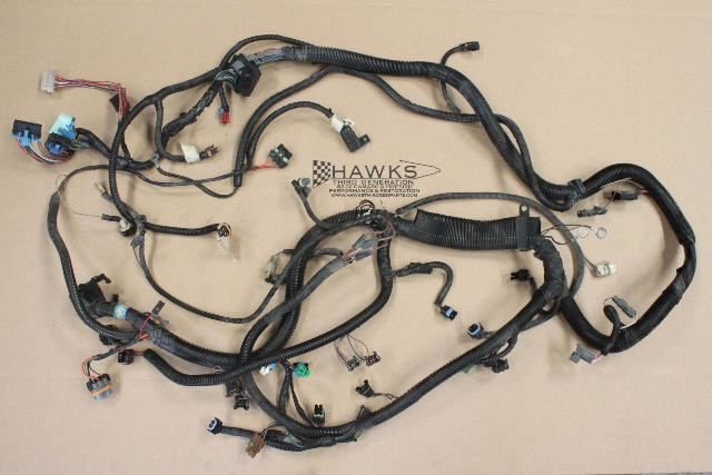 engharnes__16709.1369833675.1280.1280  Camaro Engine Wiring Harness on camaro brakes, camaro speedometer, camaro suspension, camaro radio, camaro wheels, camaro seat, camaro gas tank, camaro lights, camaro steering column, camaro battery, camaro grille, camaro accessories, camaro intake manifold, camaro vacuum pump, camaro hood, camaro tires, camaro transmission,
