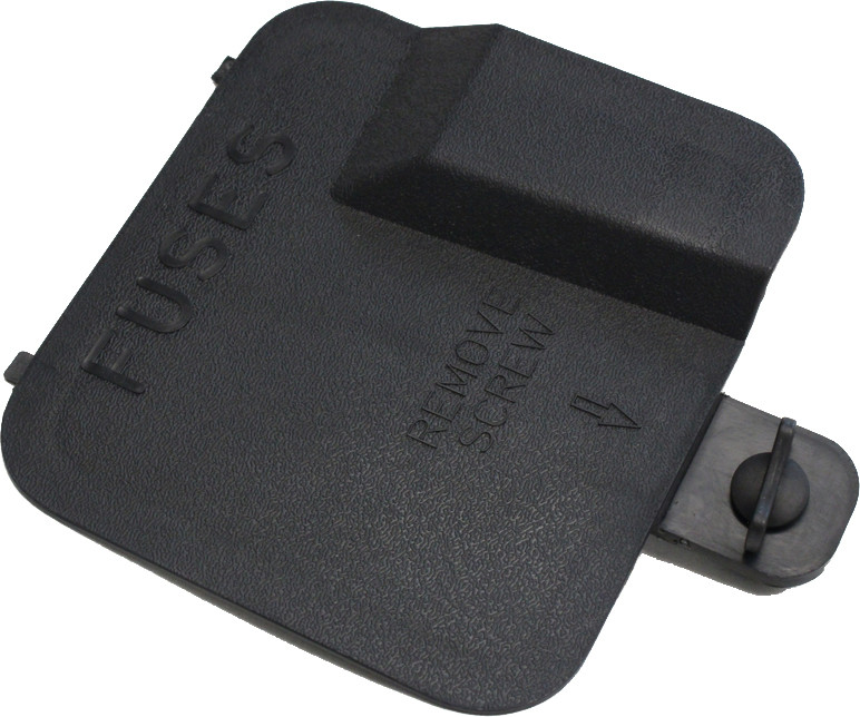 HTCMFP82__09898.1470948354.1280.1280?c=2 cover, camaro 82 89 new fuse box panel cover hawks third generation 4th Gen Camaro at mifinder.co