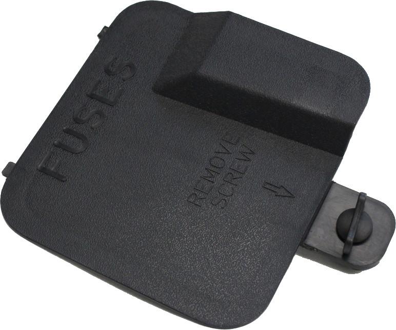 HTCMFP82__09898.1470948354.1280.1280?c=2 cover, camaro 82 89 new fuse box panel cover hawks third generation 4th Gen Camaro at readyjetset.co