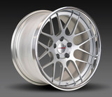 Forgeline Concave Series DE3C Forged Aluminum Wheel