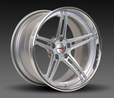 Forgeline Concave Series SC3C Forged Aluminum Wheel