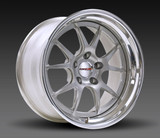 Forgeline Performance Series GA3 Forged Aluminum Wheel