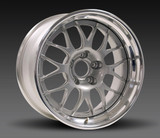 Forgeline Competition Series GW3R Forged Aluminum Wheel