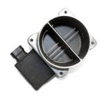 Mass Air Flow Sensor, Used Stock, 98-2002 V8 5.7L Camaro / Firebird