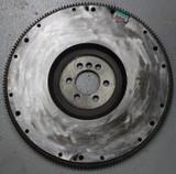 T56 LS1 98-2002 Camaro Firebird V8 Flywheel, USED