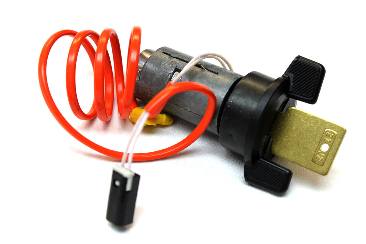 r l1600__05247.1475521061.1280.1280?c=2 ignition switch, camaro firebird 89 2002 vats ignition switch with Ignition Switch Schematic Diagram at edmiracle.co