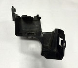 Fuse Box Bracket, Engine Bay, 98-2002 Camaro Firebird, USED