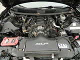 2000 Trans Am 5.7L LS1 Engine ONLY Motor 330HP 136k Miles